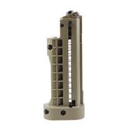 FIRST STRIKE FSC Compact Pistol Magazine - FDE