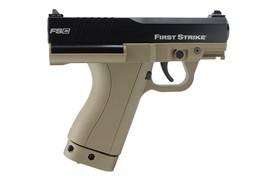 FIRST STRIKE FSC Compact Pistol - FDE