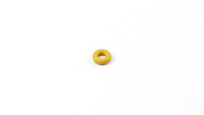 DYE Replacement O-Ring # 005 BN70 - Yellow
