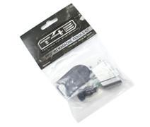 T4E (Umarex) Walther PPQ M2 Paintball Magazine Rebuild Kit