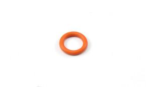 DYE Replacement O-Ring # 011 BN70 - Orange