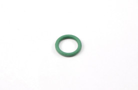 DYE Replacement O-Ring # 012 BN70 - Green