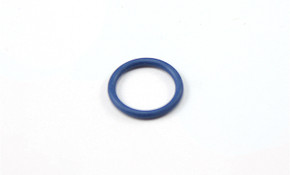 DYE Replacement O-Ring # 014 BN70 - Blue