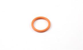 DYE Replacement O-Ring 2x14mm BN90 - Orange