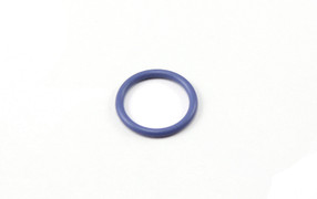 DYE Replacement O-Ring # 015 BN90 - Purple