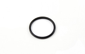 DYE Replacement O-Ring # 019 BN70 - Black