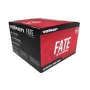Valken Fate .50 cal Paintballs - 2000rd Case