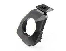 DYE Front Cap for DYE DAM Picatinny Shroud - R95310001