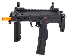 Elite Force HK MP7 A1 AEG (VFC) Airsoft Gun