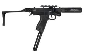 FIRST STRIKE FSC Compact Pistol - SOCOM