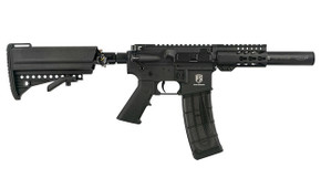 FIRST STRIKE T15 CQB Paintball Gun