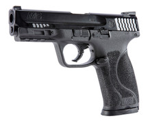 T4E Smith & Wesson M&P 2.0  .43 Cal Paintball Marker - Black