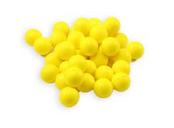 Valken GOTCHA 50 cal Resusable Foam Balls - 500 ct