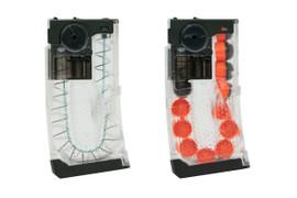 FIRST STRIKE T15 V2 11rd FS Magazine - Clear