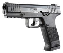 T4E TPM1 .43 cal Paintball Pistol - Black