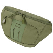 Condor Draw Down GEN II Waist Pack