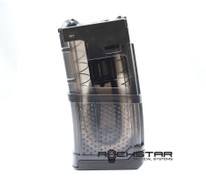 FIRST STRIKE T15 V2 11rd FS Magazine - Smoke