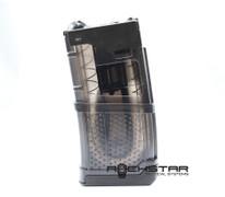 FIRST STRIKE T15 V2 11rd FS Magazine - Smoke