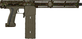 Planet Eclipse EMEK EMF100 (MG100) Magfed Paintball Gun - HDE Earth