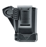 Umarex T4E TR50 (HDR50 and H8R) Revolver Holster