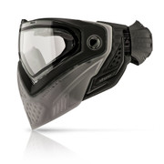DYE i5 Invision Paintball Goggles - SMOKE'D