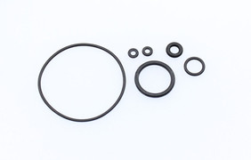 Metadyne HAVOK O-Ring Repair Kit