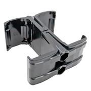 VALKEN (MILSIG) M17 Dual Magazine Connector
