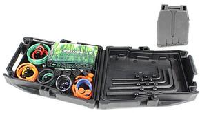 DYE Paintball DAM Assault Mag Repair Kit