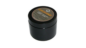 GOG Paintball GR33SE Lube - 1 oz
