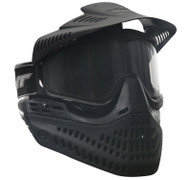 JT Spectra ProFlex Thermal Goggles - Black
