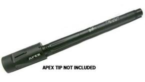 """Lapco 8"""" Big Shot 'Apex Ready' .690 Barrel - A5"""