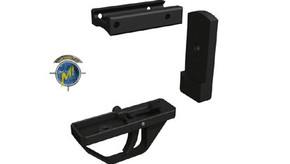 SALE! Metadyne HAVOK Undermount Upgrade Kit