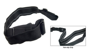 UTG 2 Point Tactical Grip Sling