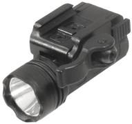 UTG Super Compact Pistol Flashlight 23mm CREE R2 LED