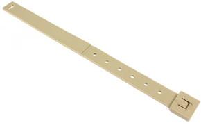 Replacement Plastic Malice Clip (Molle Strap)