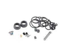 Planet Eclipse Etha Replacement Parts Kit