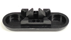 SALE! RAP4 DMAG Replacement Bottom Plate