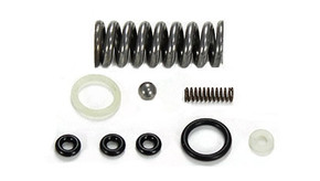 FIRST STRIKE Rebuild Kit - Regulator