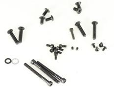 FIRST STRIKE T8.1/T9.1 Screw Kit