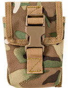 SALE! Tiberius Arms Grenade Pouch - TriCam