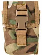 SALE! Tiberius Arms Grenade Pouch - TriCam
