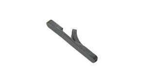 FIRST STRIKE Rubber Nubbin (Detent) - 81-2305.35