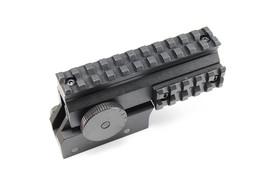 FIRST STRIKE FSR Adjustable Riser Rail