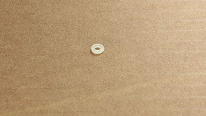 FIRST STRIKE Valve Spacer O-Ring - ORNG 006-P70