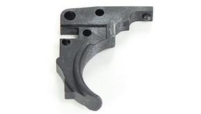 98 Custom Trigger - 98-36a