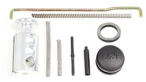 Tippmann ACT (Anti-Chop Technology) Upgrade Kit