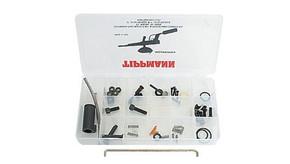 Tippmann Deluxe Parts Kit - X7