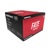 Valken Fate Paintballs - 2000rd Case