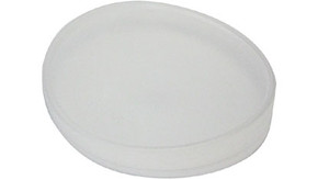 Ball Hauler Replacement Lid - Large