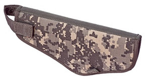 SALE! Valken V-Tac Vest Tactical Holster - ACU